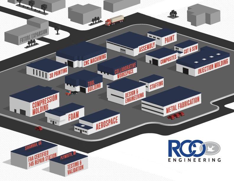 RCO-Campus-Map--1