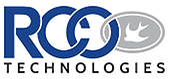 RCO Technologies.