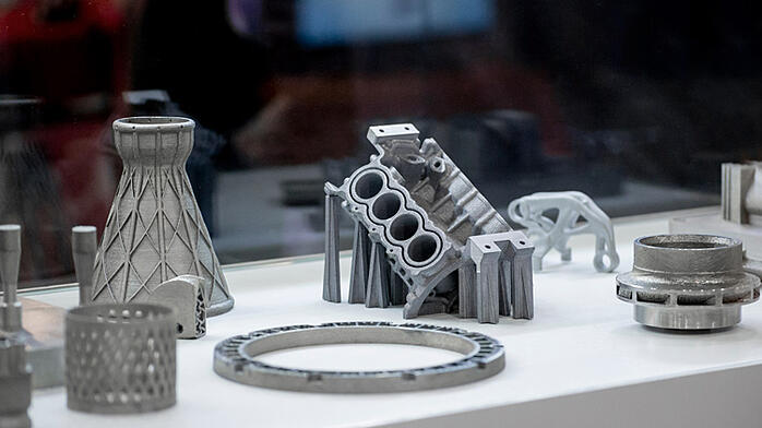 Coolest Products Made by Low-Volume Production | RCO Engineering