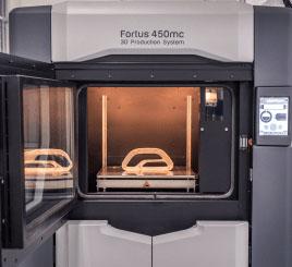 3d print machine