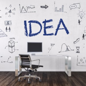 """RCO """"Ideation Bootcamp"""" Consulting Sessions"""