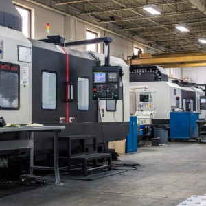 Prototype Tooling Vs. Production Tooling in the Manufacturing Process