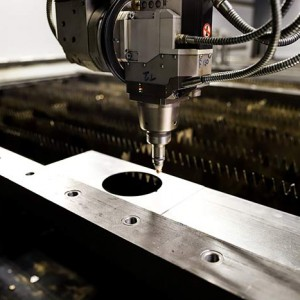 RCO Engineering adds 2 Trumpf Fiber Lasers